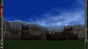 миниатюра скриншота Wizardry 8