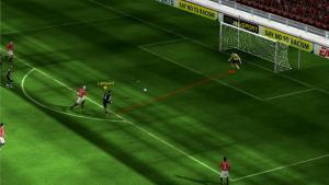 миниатюра скриншота FIFA Online