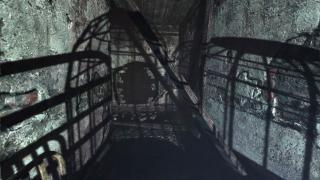 Скриншот Darkness Within 2: The Dark Lineage