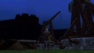 миниатюра скриншота Shadowbane