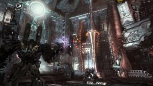 миниатюра скриншота Transformers: War for Cybertron