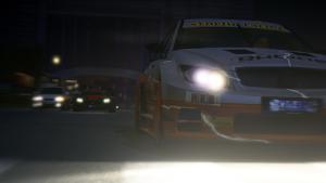 миниатюра скриншота Crash Time 3