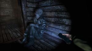 миниатюра скриншота Darkness Within 2: The Dark Lineage