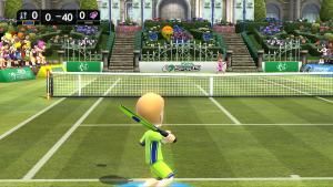 миниатюра скриншота Deca Sports Freedom