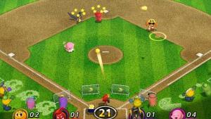 миниатюра скриншота Pac-Man Party