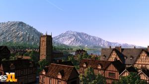 миниатюра скриншота Cities XL 2011