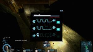 миниатюра скриншота Alien Swarm