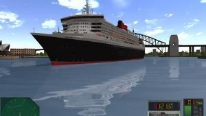 миниатюра скриншота Ports of Call 2008 Deluxe