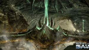миниатюра скриншота Stellar Dawn