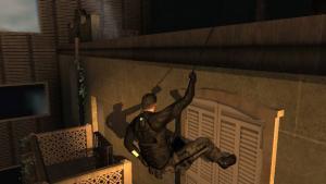 миниатюра скриншота Tom Clancy's Splinter Cell