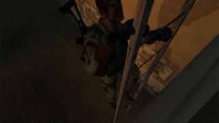 Скриншоты  игры IGI 2: Covert Strike