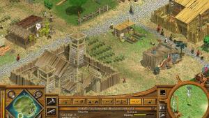 миниатюра скриншота Tropico 2: Pirate Cove