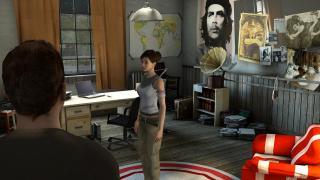 Скриншоты  игры 15 Days