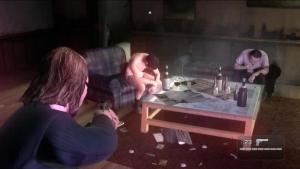 миниатюра скриншота Kane and Lynch 2: Dog Days