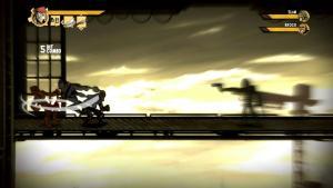миниатюра скриншота Shank