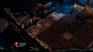 миниатюра скриншота Lara Croft and the Guardian of Light