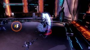 миниатюра скриншота Spider-Man: Shattered Dimensions
