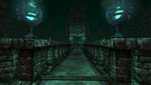 миниатюра скриншота Amnesia: The Dark Descent