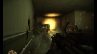 Скриншот Terrorist Takedown 3