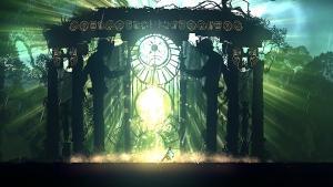 миниатюра скриншота Outland
