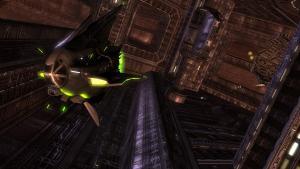 миниатюра скриншота Jumpgate: Evolution