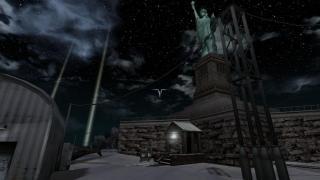 Скриншоты  игры Psychotoxic: Gateway to Hell