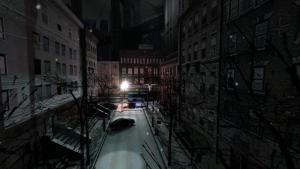 миниатюра скриншота Psychotoxic: Gateway to Hell