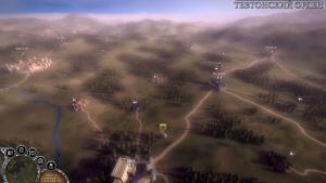 миниатюра скриншота Real Warfare 2: Northern Crusades