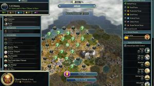 миниатюра скриншота Sid Meier's Civilization 5: Brave New World