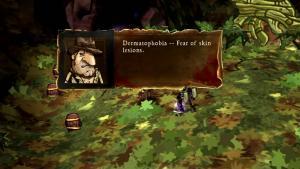 миниатюра скриншота DeathSpank: Thongs of Virtue