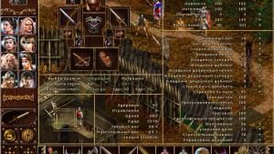миниатюра скриншота Konung 2