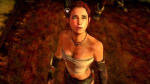 миниатюра скриншота Enslaved: Odyssey to the West