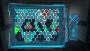 миниатюра скриншота Dead Space: Ignition