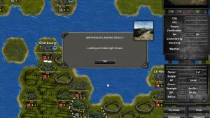 миниатюра скриншота WW2: Time of Wrath