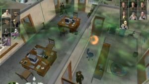миниатюра скриншота Ghost Master