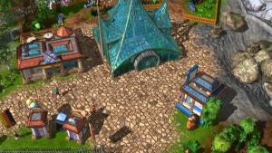 миниатюра скриншота Wildlife Park 3
