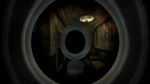 миниатюра скриншота Saw 2: Flesh and Blood