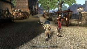 миниатюра скриншота Fable 3