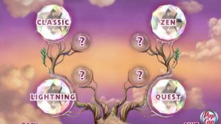 Скриншоты  игры Bejeweled 3