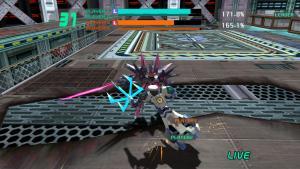миниатюра скриншота Battle of Giants: Dinosaur Strike