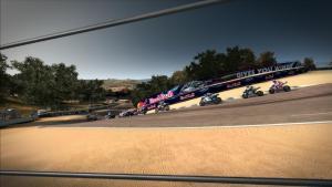миниатюра скриншота MotoGP 09/10