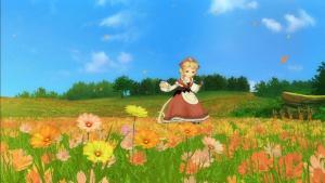 миниатюра скриншота Eternal Sonata