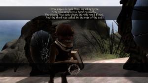 миниатюра скриншота Faery: Legends of Avalon