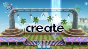 миниатюра скриншота Create