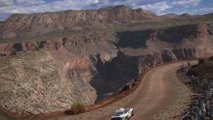 миниатюра скриншота Gran Turismo 4