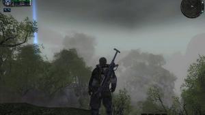 миниатюра скриншота Earthrise
