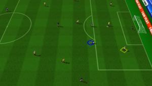 миниатюра скриншота Soccer Up!