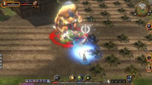 миниатюра скриншота Mytheon