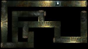 миниатюра скриншота Soul