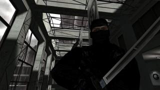 Скриншоты  игры Devastation